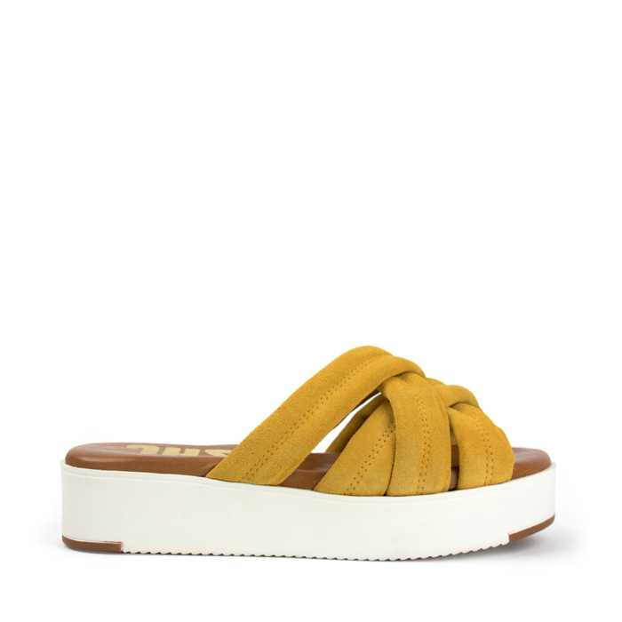 jh2-WS20-405-velour-ocre-01